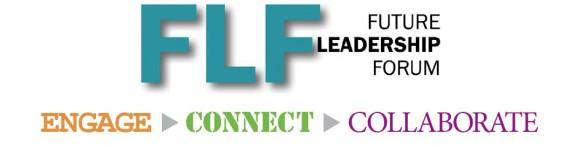 AGC Future Leadership Forum logo AGC of Washington