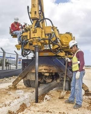 Tiyan Parkway IMCO Guam milestone PDN